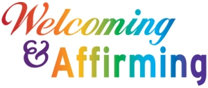 Welcoming Affirming Banner-Final
